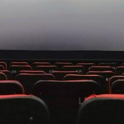 Cine under – Parte segunda